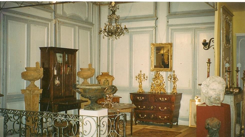 portes et boiseries antiquaire d corateur du b timent jean guy 31 toulouse antiquaire. Black Bedroom Furniture Sets. Home Design Ideas