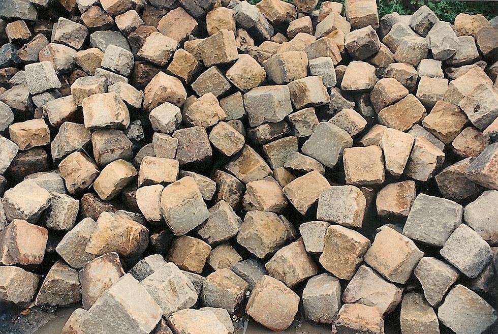 Sols pierres (19)